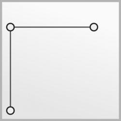 Wire Rope System 2010 - Medium Kit