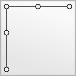 Wire Rope System 2020 - Medium Kit