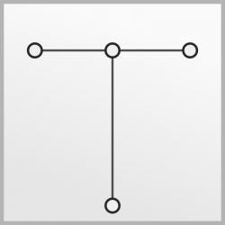 Wire Rope System 3010 - Medium Kit