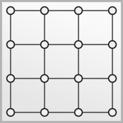 Wire Rope System 5030 - Medium Kit