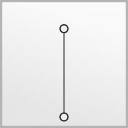 Wire Rope System 1020 - Medium Kit