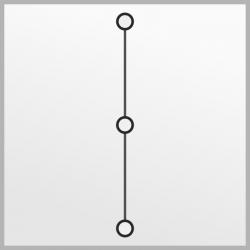 Wire Rope System 1030 - Medium Kit