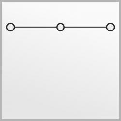 Wire Rope System 1060 - Medium Kit