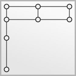 Wire Rope System 2030 - Medium Kit