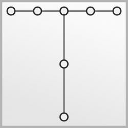 Wire Rope System 3020 - Medium Kit