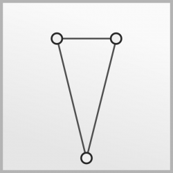 Wire Rope System 6010 - Medium Kit
