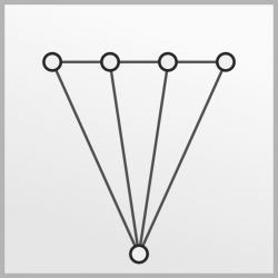 Wire Rope System 6040 - Medium Kit