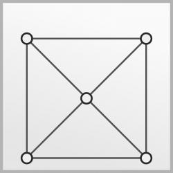 Wire Rope System 5010 - Medium Kit