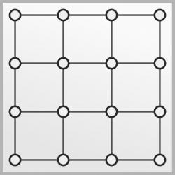 WireRopeSystem5030-EasyKit