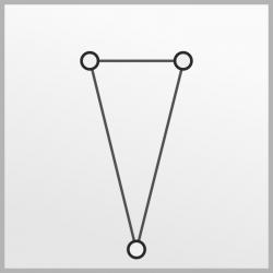 WireRopeSystem6010-EasyKit