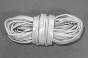 Elastic Tying a. Binding Cord 8 mm / 5 m