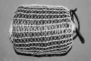 Elasto-Schnur 4 mm / 100 m