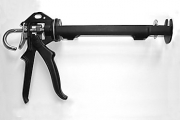 Pro - Caulking Gun / Cartridge Applicator Gun