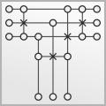 WireRopeSystem3060-EasyKit