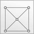 Rankhilfe 5010 - einfacher BS